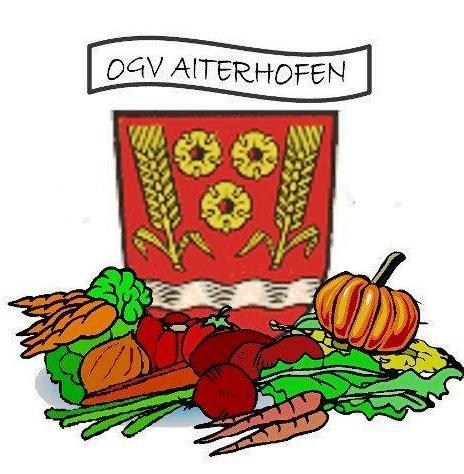OGV Aiterhofen